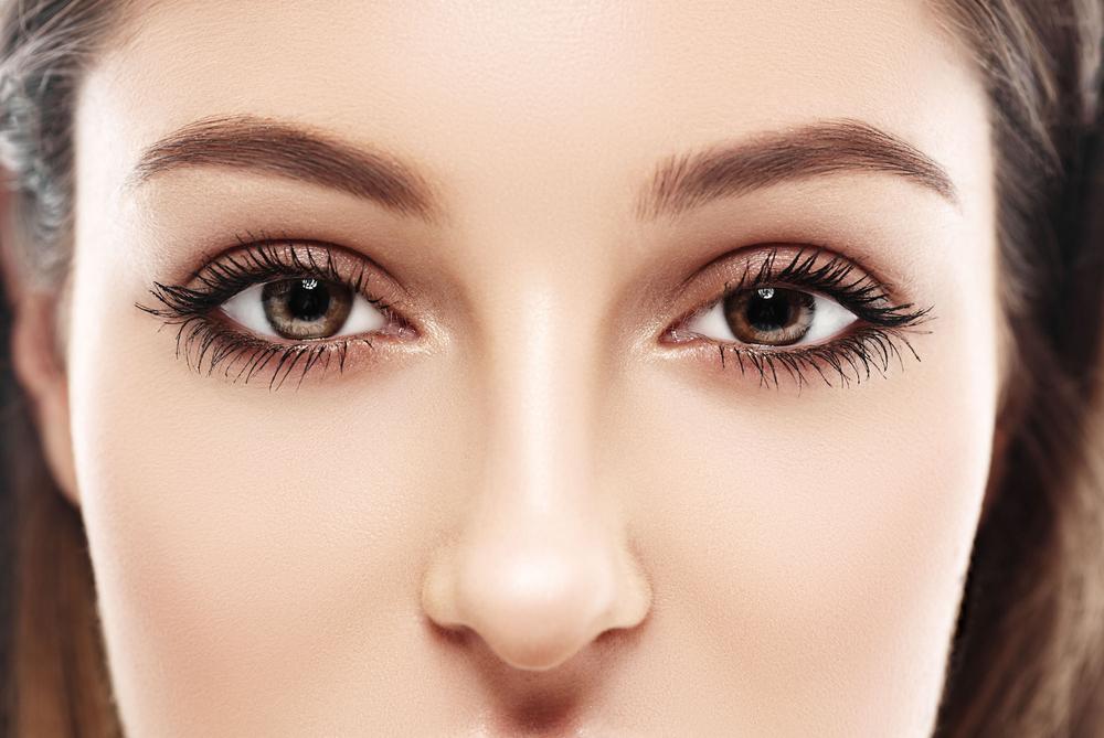 higiena oczu